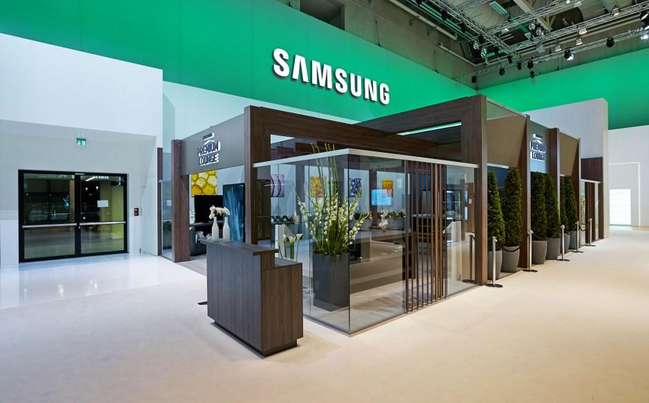 Samsung_IFA_2014_10