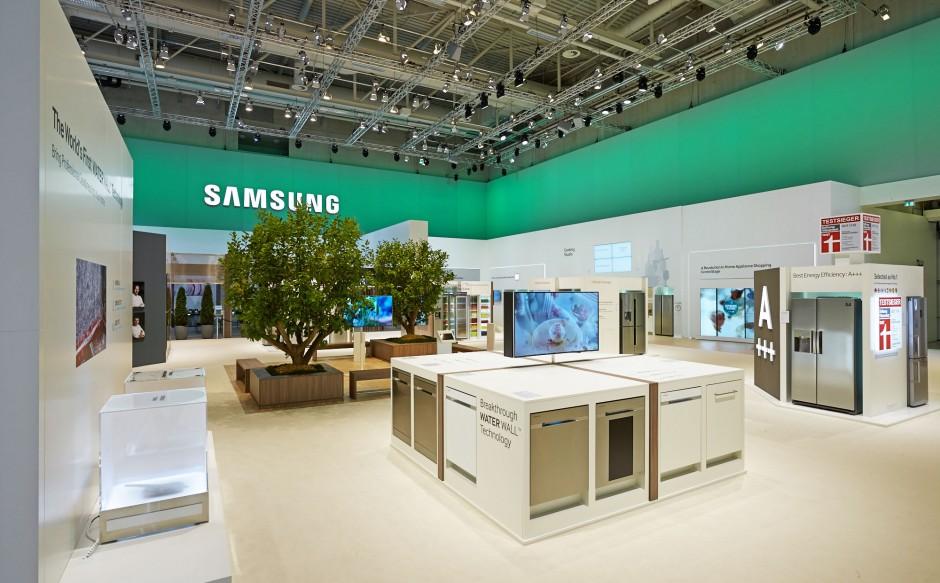 Samsung_IFA_2014_12