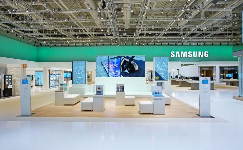 Samsung_IFA_2014_13