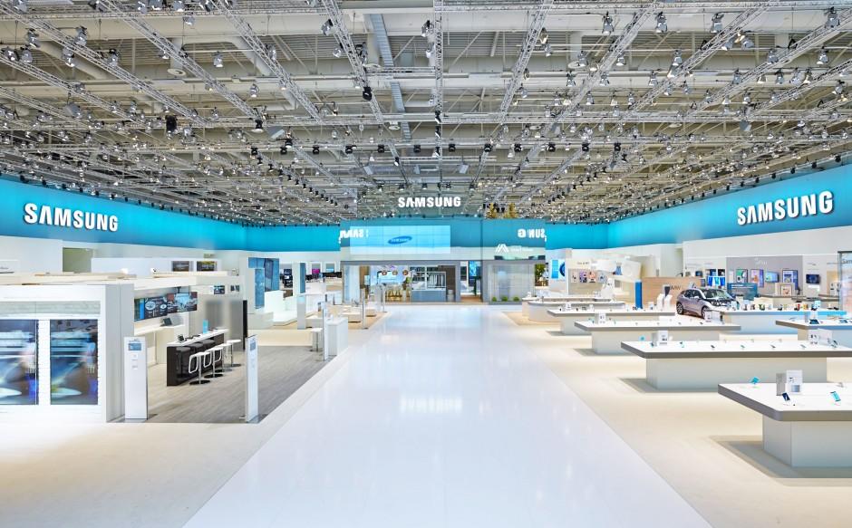 Samsung_IFA_2014_14