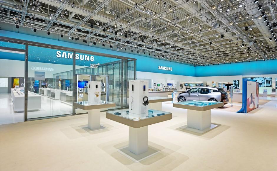 Samsung_IFA_2014_15