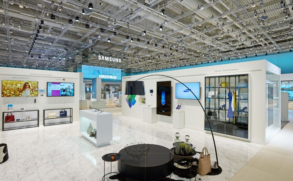 Samsung_IFA_2014_16