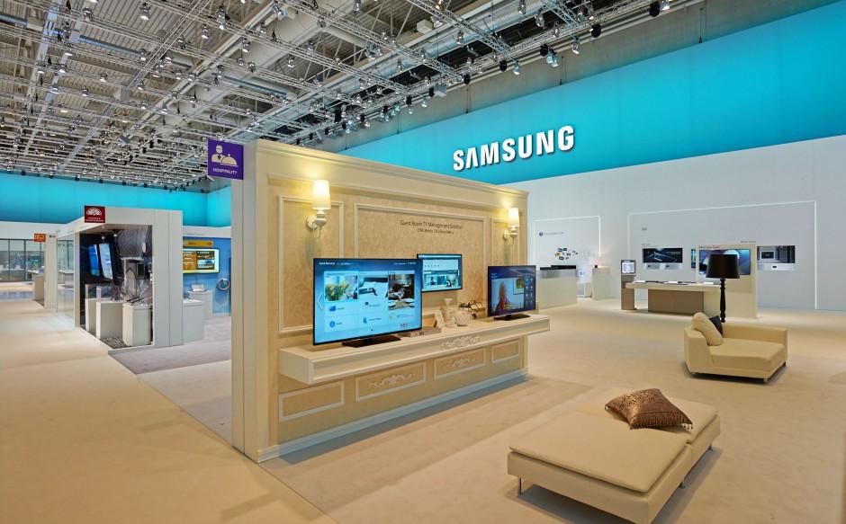 Samsung_IFA_2014_17