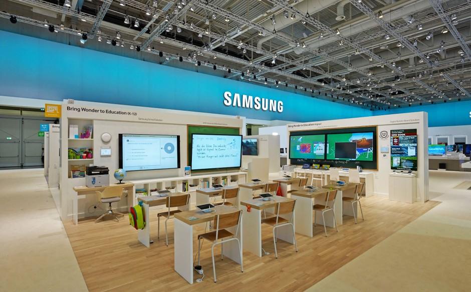 Samsung_IFA_2014_18