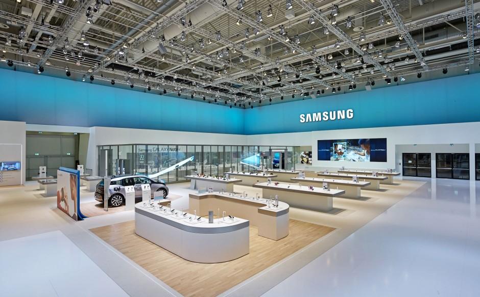 Samsung_IFA_2014_20