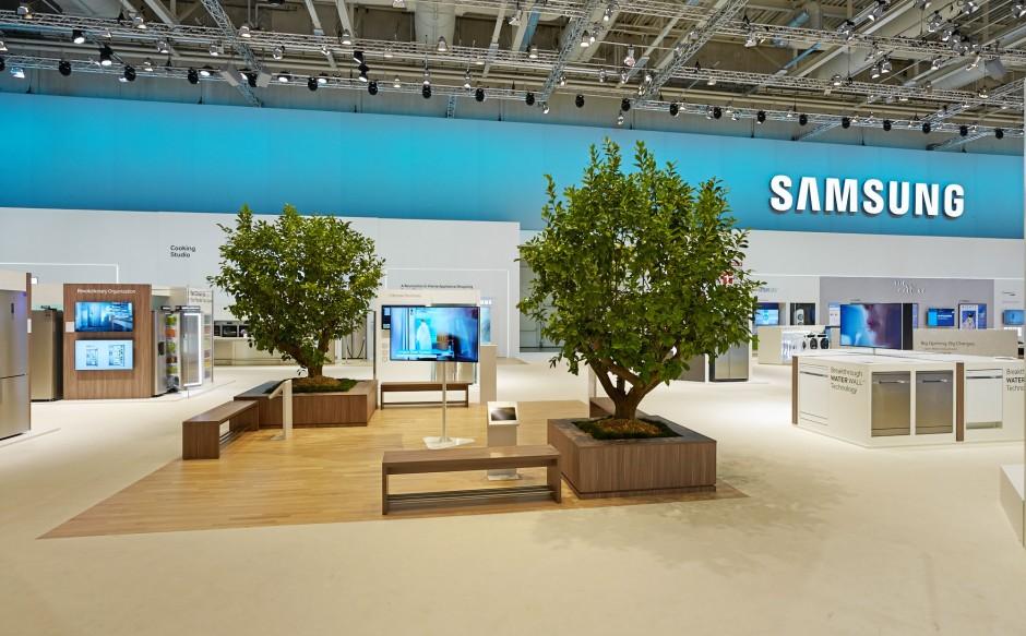 Samsung_IFA_2014_21