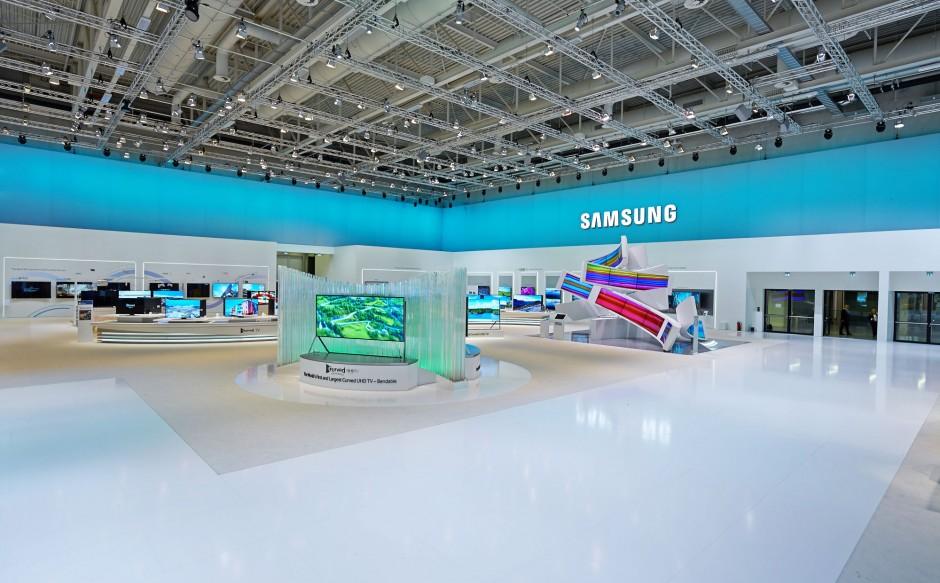 Samsung_IFA_2014_22