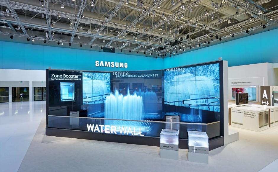 Samsung_IFA_2014_23