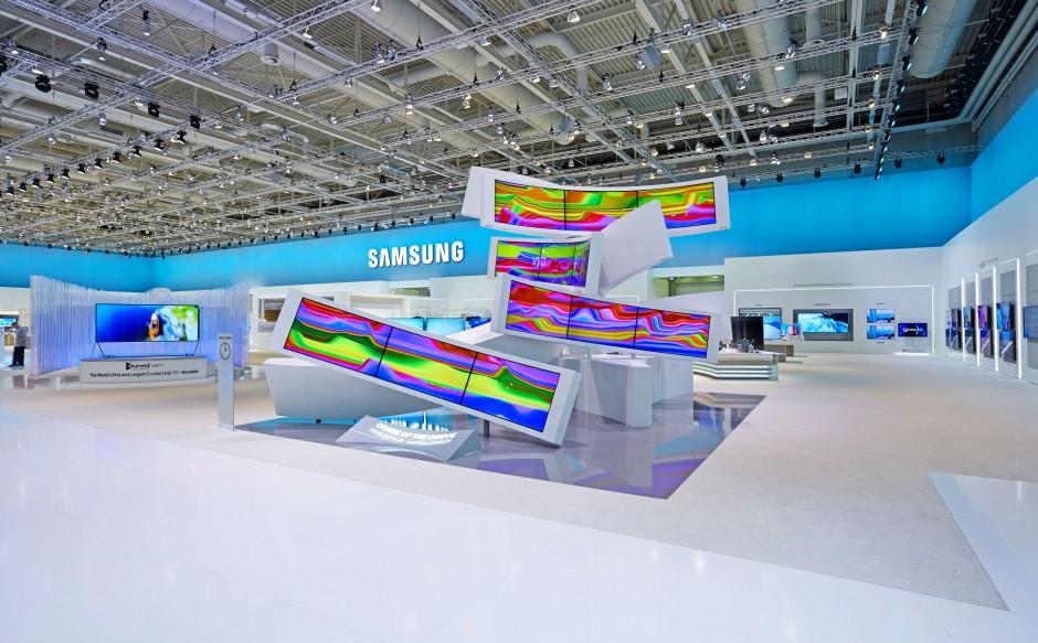 Samsung_IFA_2014_24