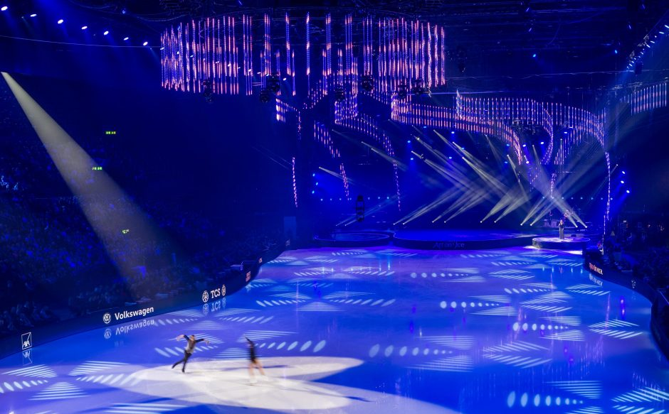 Art on Ice 2016 004