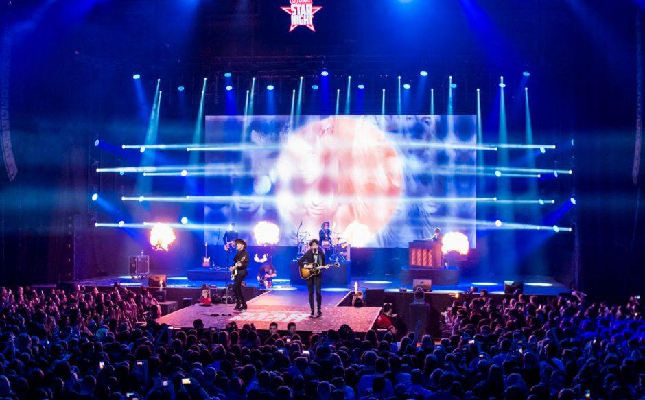 One FM Star Night 2017 003