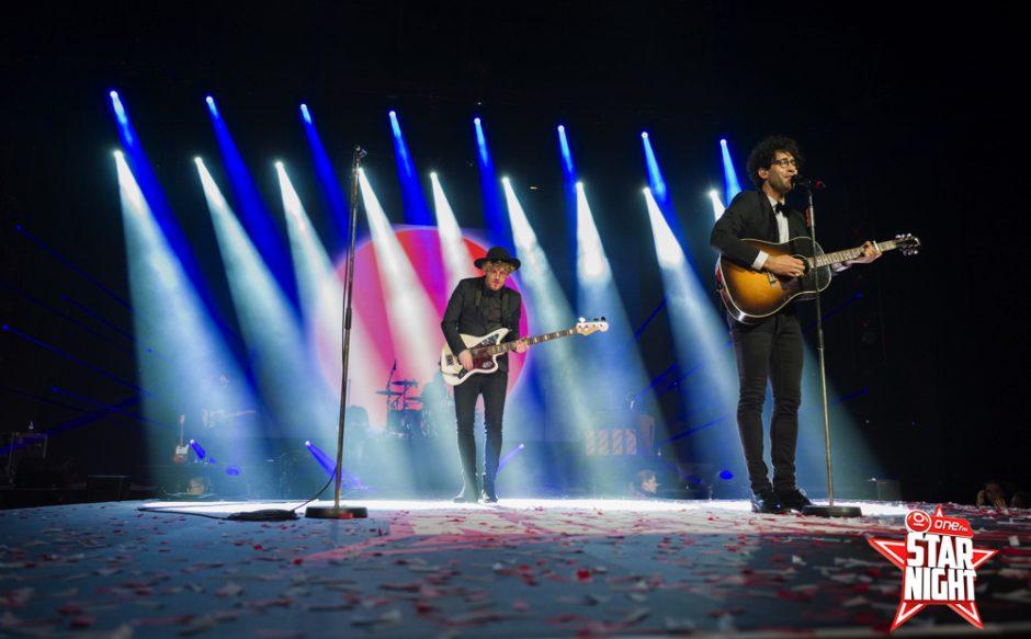 One FM Star Night 2017 010