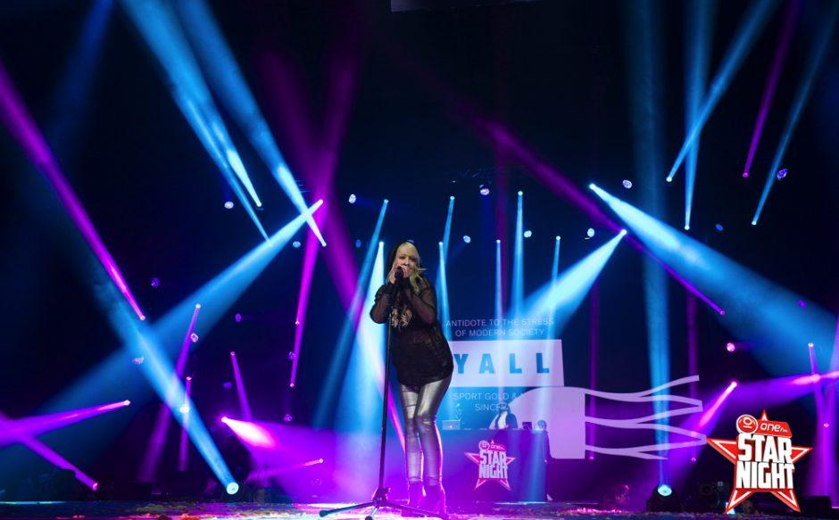 One FM Star Night 2017 013