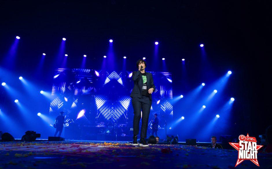 One FM Star Night 2017 014